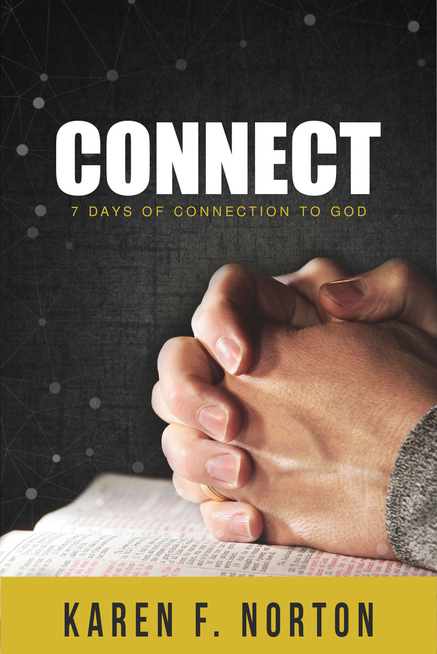 connect ebook